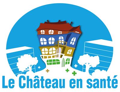 Le Château en santé
